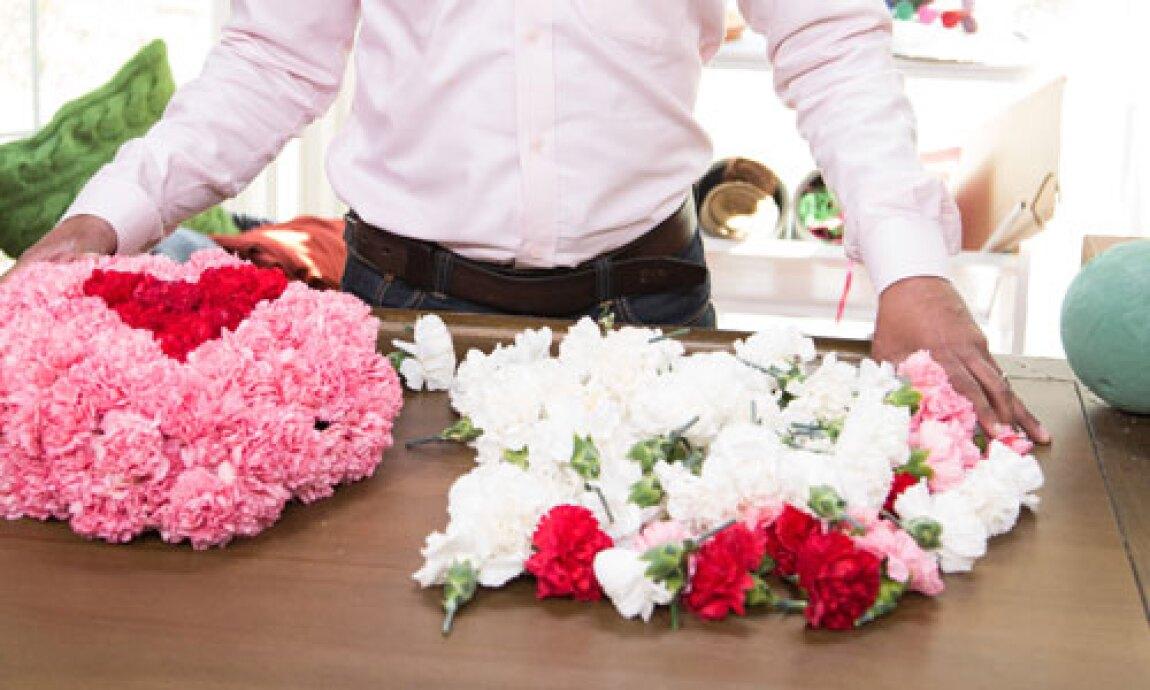 HF-carnation-wreath-095.jpg