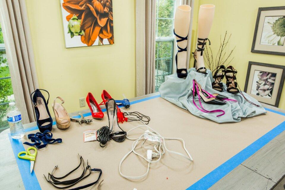 hf4126-product-heels.jpg
