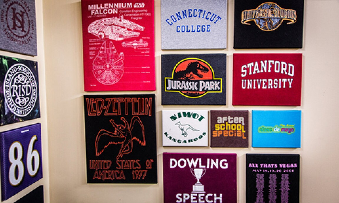 h-f-ep1208-product-tshirt-canvases.jpg
