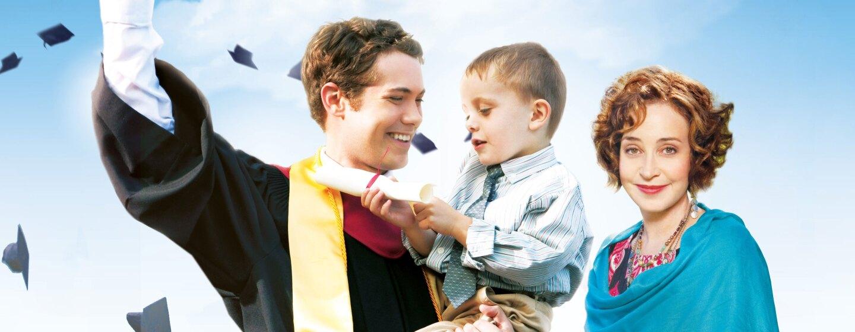 Freshman_Father-DL1440x560-1.jpg