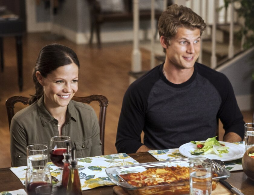 Photos from Adventures in Love & Babysitting - 6