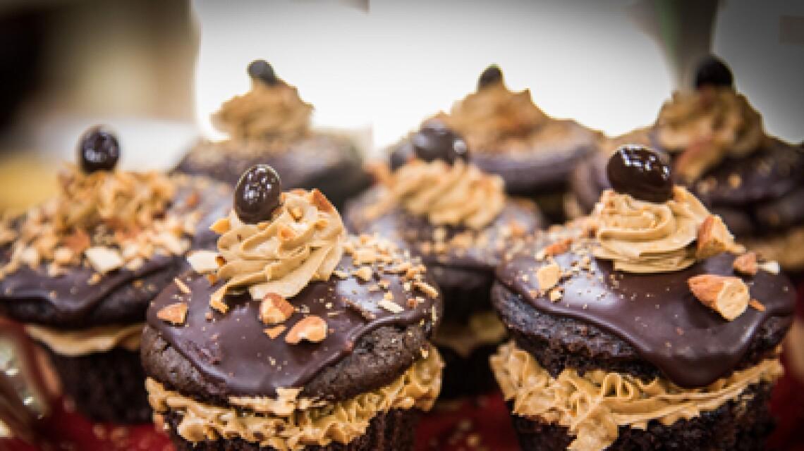 product-recipe-vegan-cupcakes-ep1103.jpg