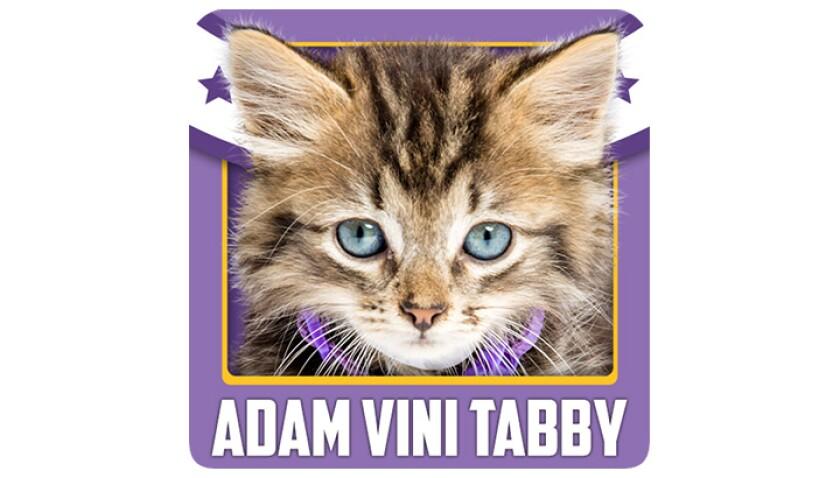 Emojis-KBIII-Bobcats-AdamViniTabby.jpg