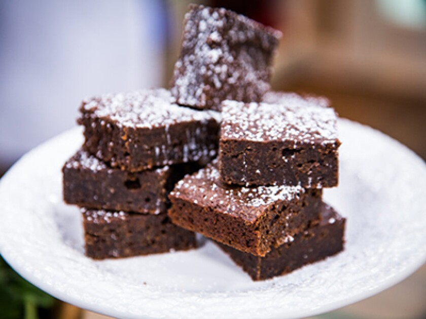 Image: http://images.crownmediadev.com/products/Medias/RichText/H&F-Ep1163-Product-Sneaky-Chef-Brownies.jpg