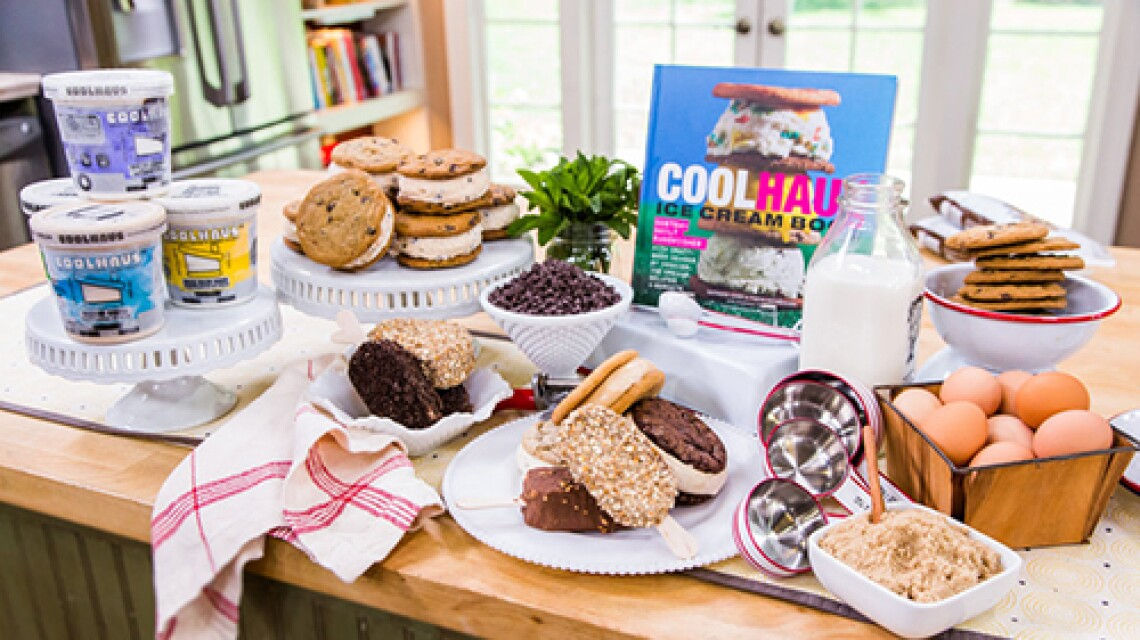 hf-ep2168-product-coolhaus.jpg
