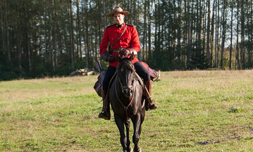 WhenCallsTheHeart_Ep-Guide_1008_5