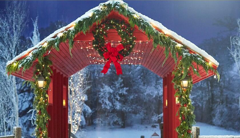 Christmas-background-5.jpg
