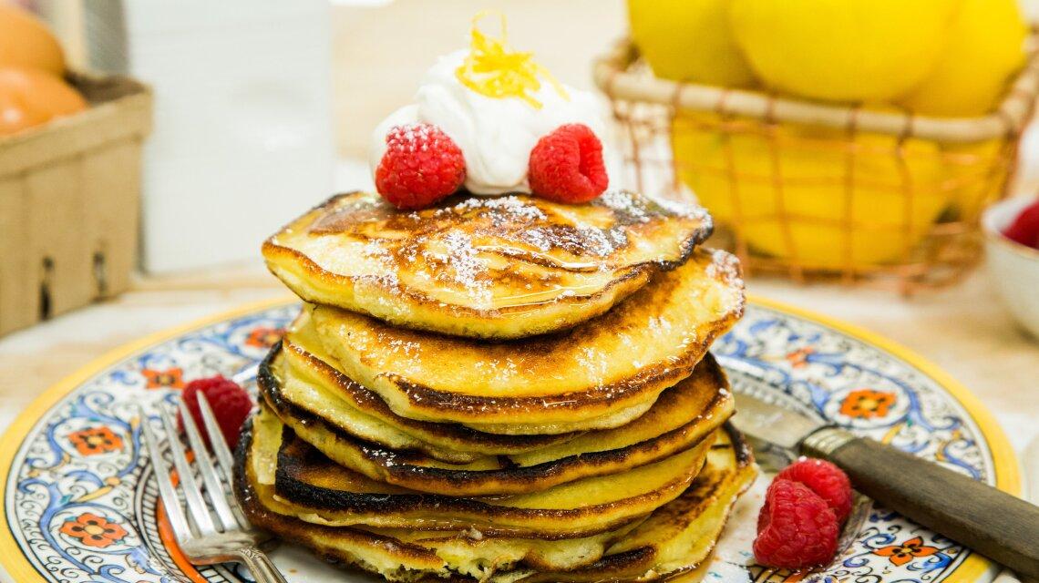 hf5170-product-pancake.jpg