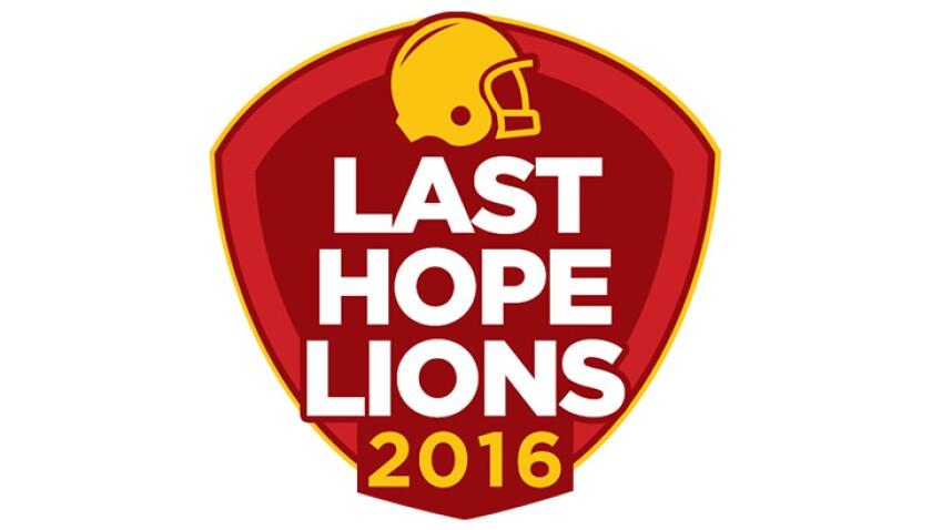 Emojis-KBIII-Lions-badge.jpg