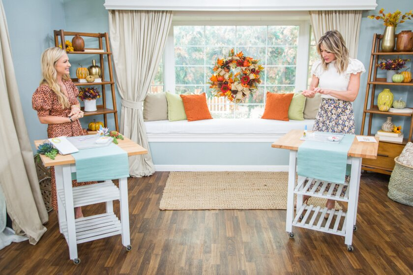 Home and Family 9003 Final Photo Assets