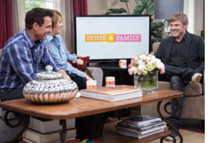 Image: http://images.crownmediadev.com/episodes/Medias/RichText/segment-ricky-schroder-ep082.jpg