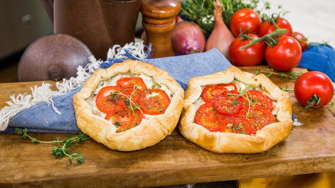 hf7199-product-tomato.jpg