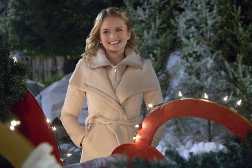 Photos from Jingle Around the Clock - 8