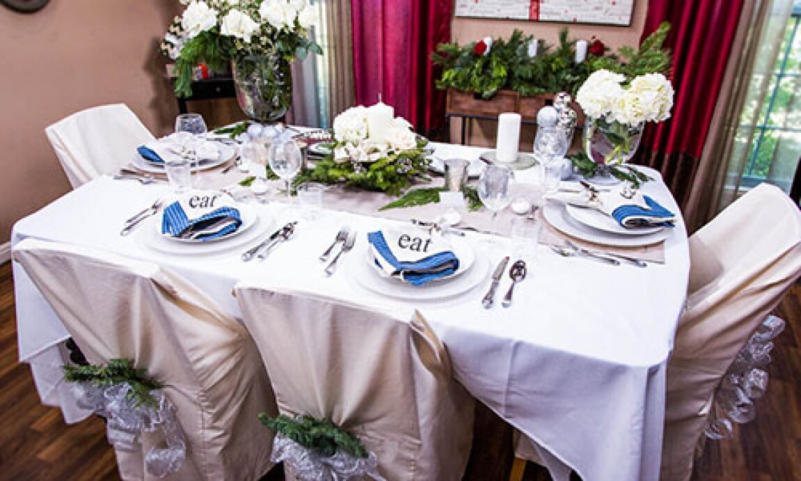hf-ep2053-product-cristina-tablescape.jpg