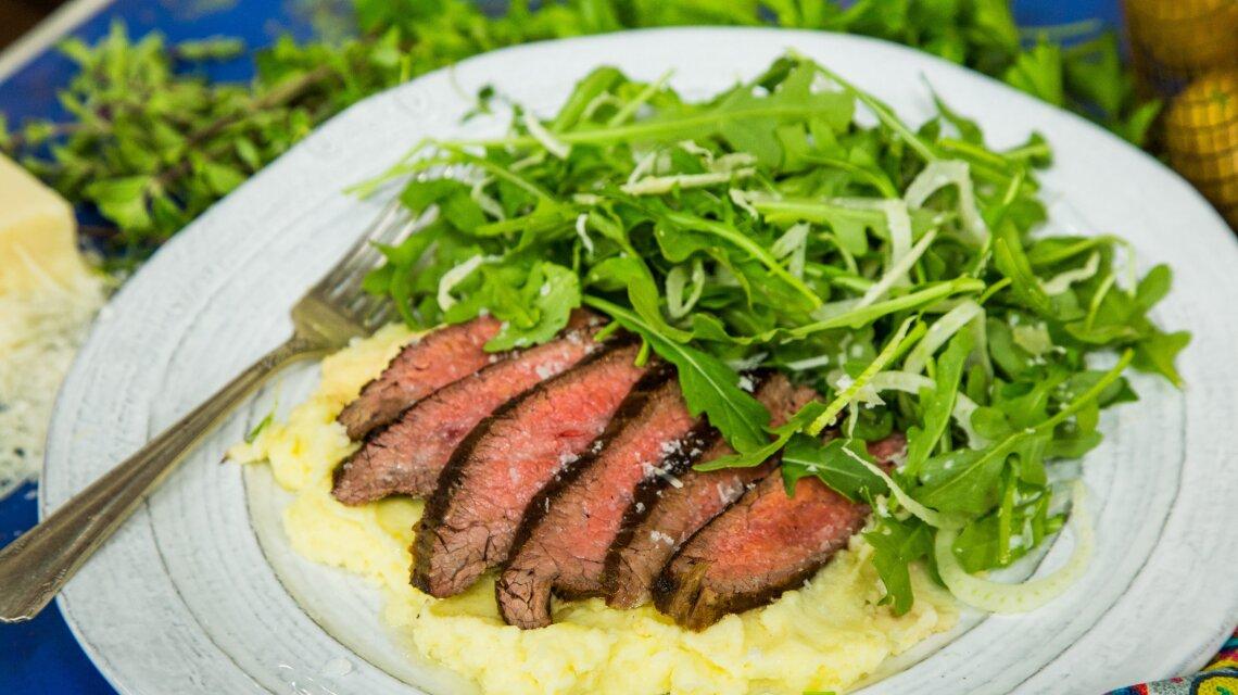 hf5194-product-steak.jpg