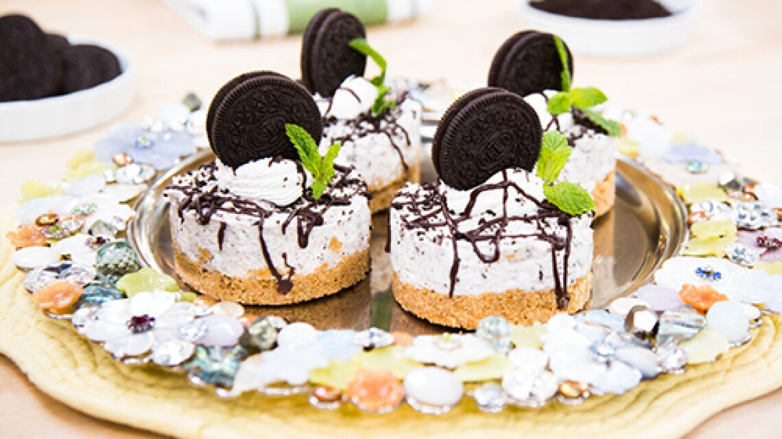 h-f-ep1141-product-oreo-cheesecake.jpg