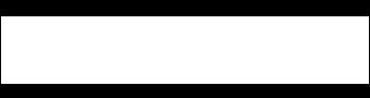 DIGI19-LoveAndSunshine-Logo-340x200.png