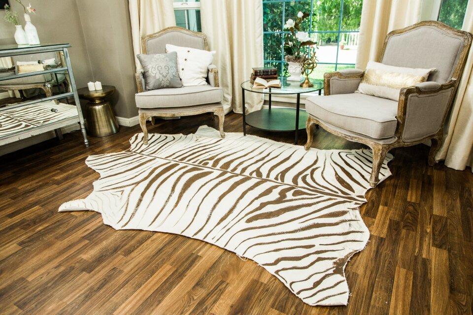 hf4114-product-zebra.jpg