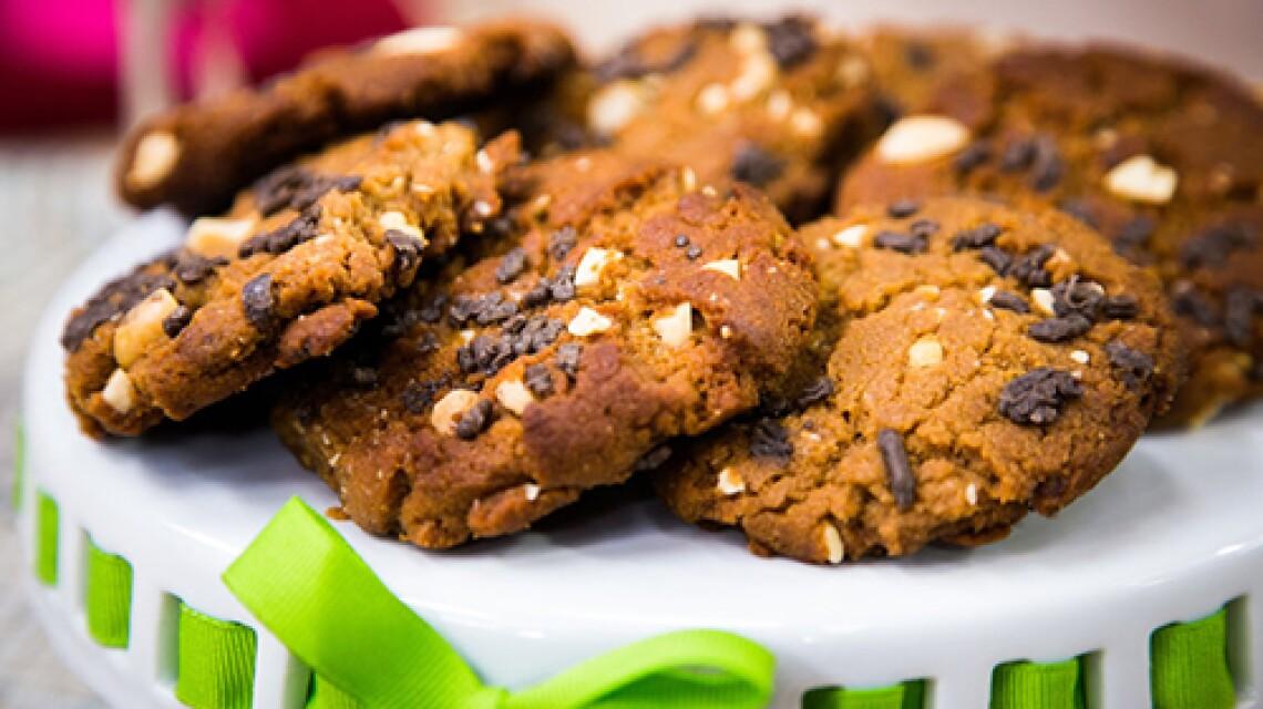 h-f-ep1154-product-cookies.jpg