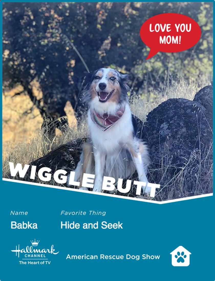 Babka-wigglebutt.png