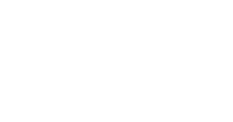 DIGI18-AShoeAddictsChristmas-Logo-340x200.png