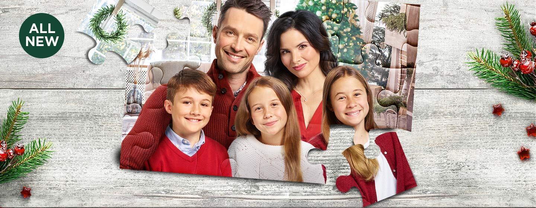 DIGI20_ChristmasWithTheDarlings_DynamicLead_1440x560_AllNew.jpg