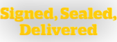 DIGI18-SignedSealedDelivered-TheMovie-Logo-340x200.png