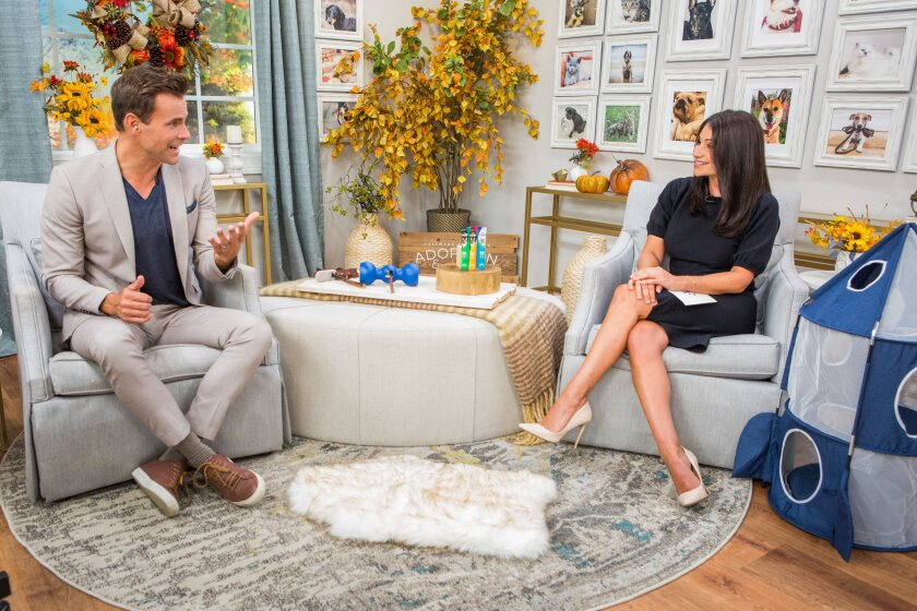 Home and Family 9010 Final Photo Assets