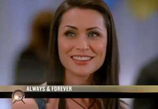 Always & Forever - Preview