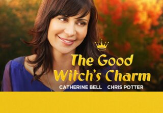 3388362517001-3974571895001-good-witchs-charm-starring.jpg