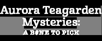 DIGI18-AuroraTeagardenMysteries-BoneToPick-Logo-340x200-KO.png