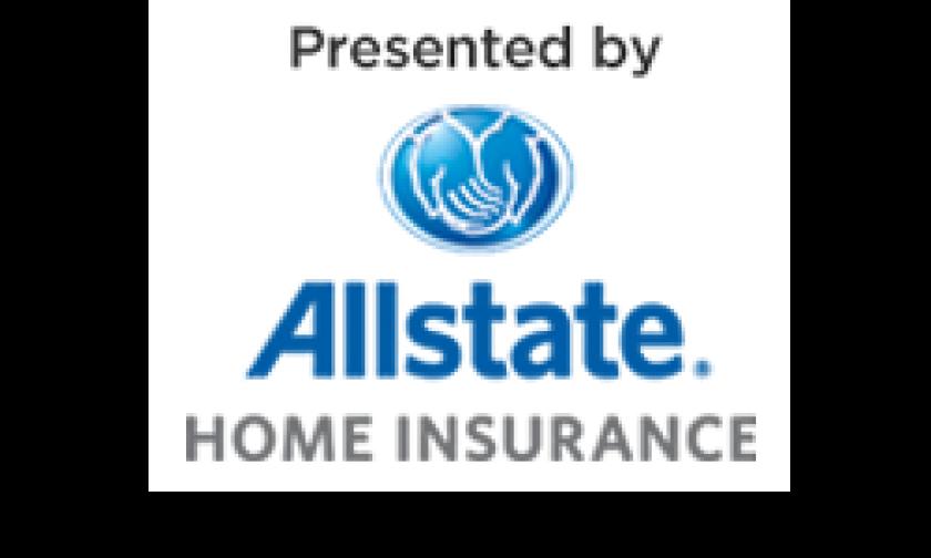 allstate-logo-hfhome-6-13v1.png