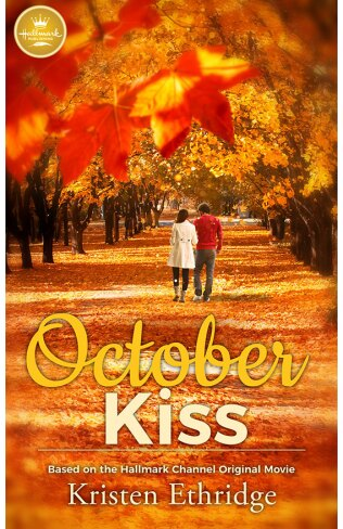 October-Kiss-Cover569x880.jpg