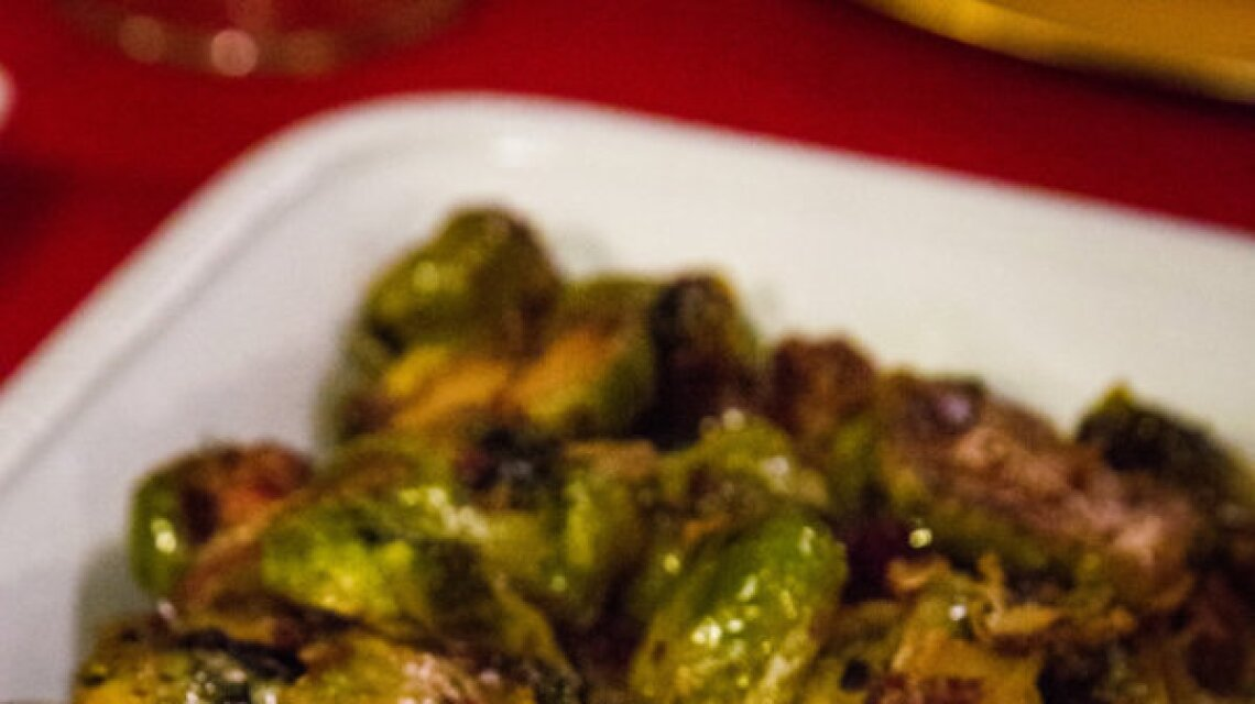 genies-brussel-sprouts.jpg