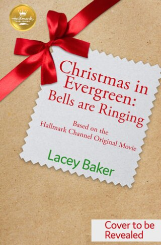 Christmas-in-Evergreen-Bells-are-Ringing-temp-cover.jpg