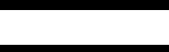 DIGI19-MyOneAndOnly-Logo-340x200.png