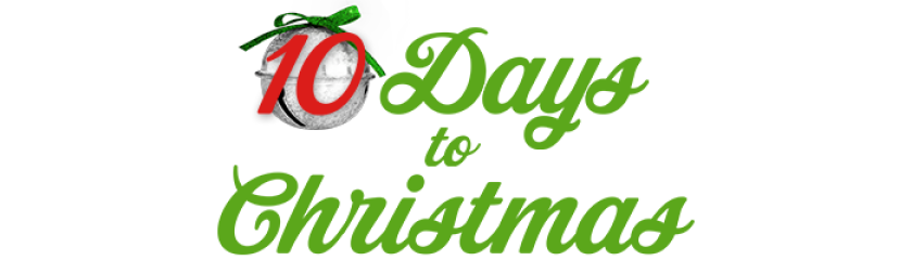 DIGI17_12DaysToChristmas_700x200_10.png