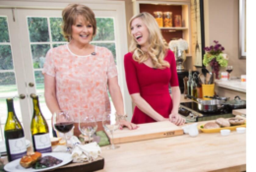 Image: http://images.crownmediadev.com/episodes/Medias/RichText/segment-vegan-cooking-ep1106.jpg