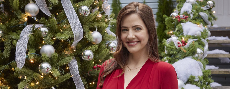 Jingle Bell Bride Final Image Assets