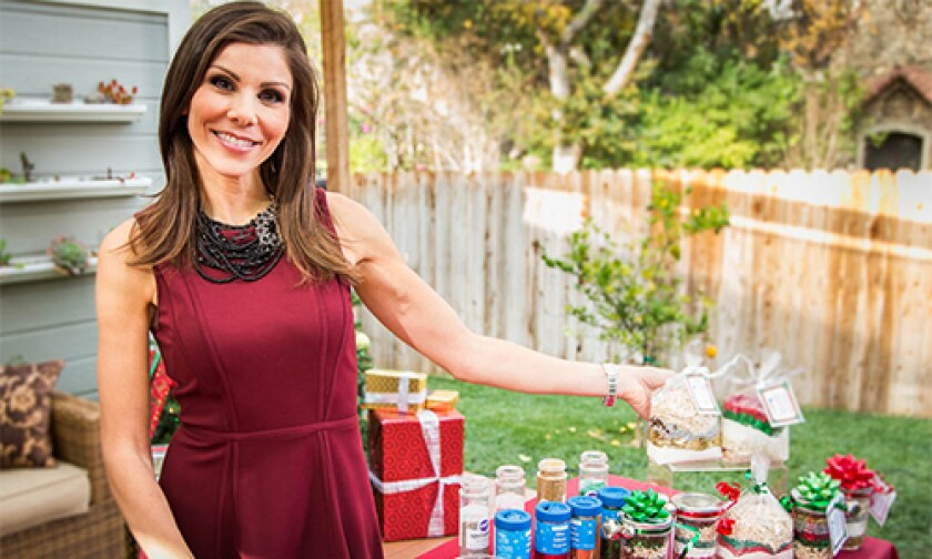hf-ep2057-segment-heather-dubrow.jpg