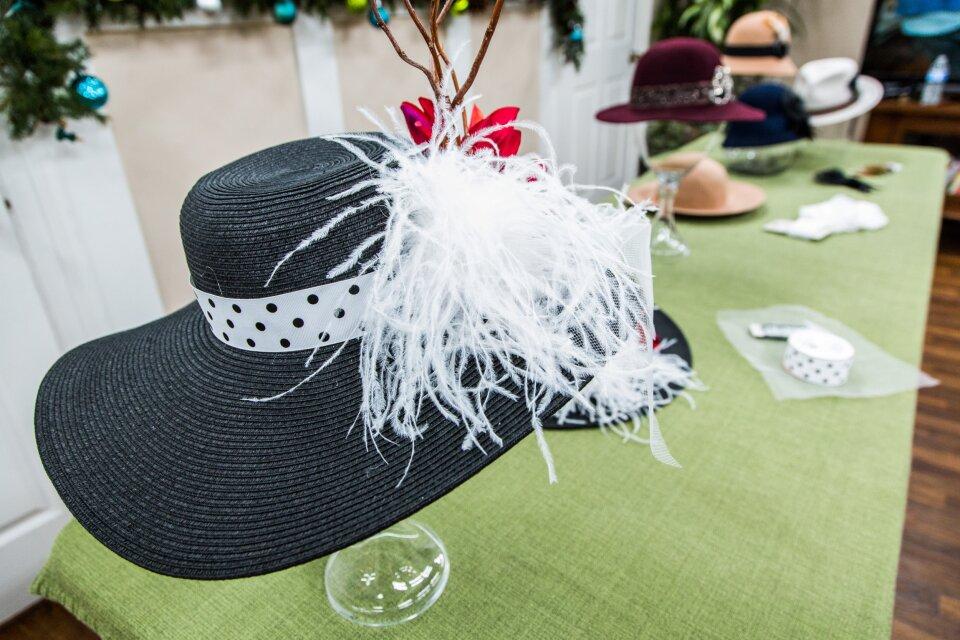 hf4073-product-hats.jpg