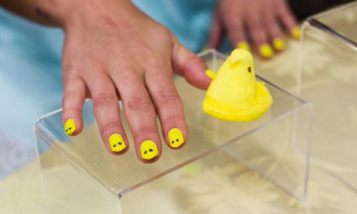 list-easter-eggs-nails-2.jpg