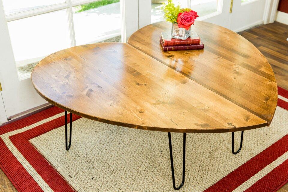 hf4106-product-table.jpg
