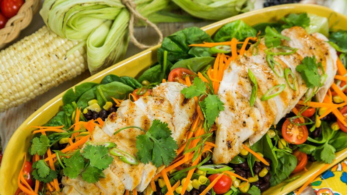 hf4171-product-salad.jpg