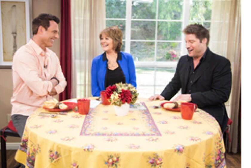 Image: http://images.crownmediadev.com/episodes/Medias/RichText/segment-sean-kanan-ep1107.jpg