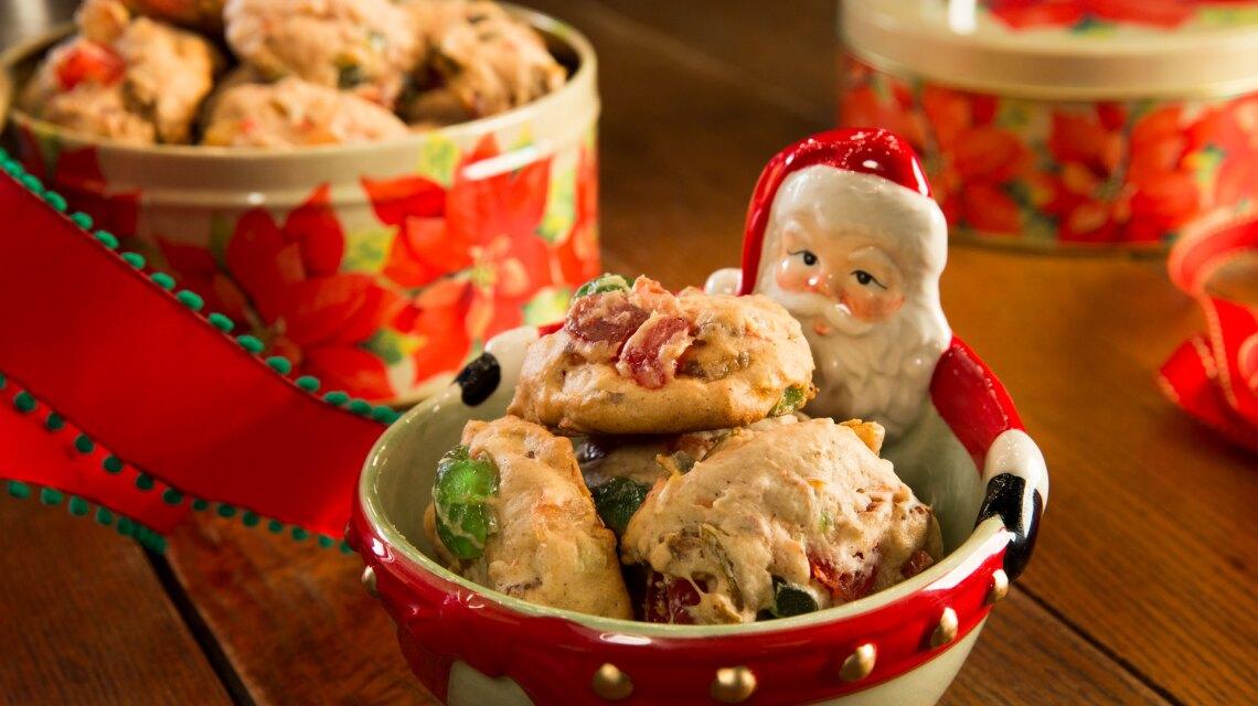 Fruitcake Drop Cookies.jpg