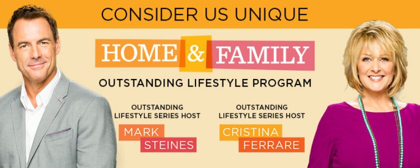 Home_Family_For_Your_Consideration_header_750x300_revised_01.jpg