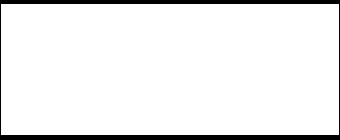 DIGI19-FlipThatRomance-Logo-340x200.png