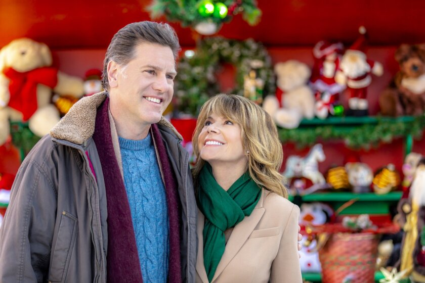 Photos from Christmas in Love - 2