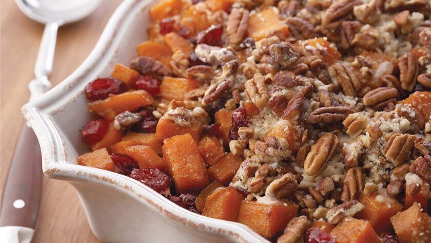 roasted-sweet-potatoes-with-cinnamon-pecan-crunch.jpg